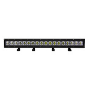 Safety Lights for Trucks for Sale, LED Safety Lights for Sale, LED Machine Light for Sale