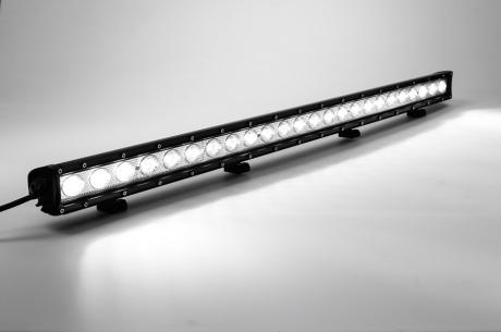 Surface Mount LED Lights for Sale, Mountable LED Lights for Sale