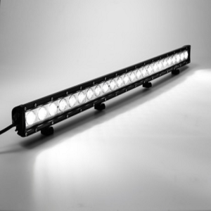 Surface Mounted Lights for Sale, Surface Mount LED Lights for Sale, Mountable LED Lights for Sale