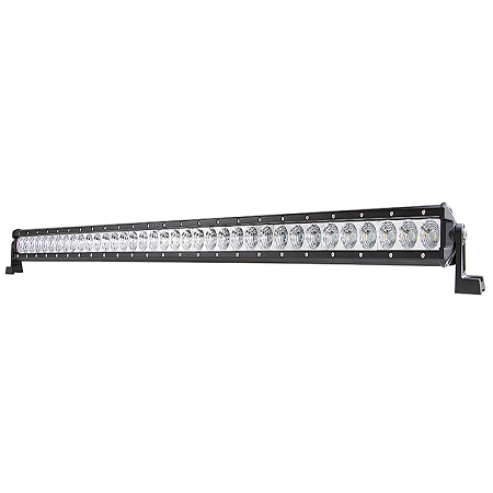 Machine Lamp for Sale, Machine Led Lamp for Sale, LED Vehicle Lights for Sale