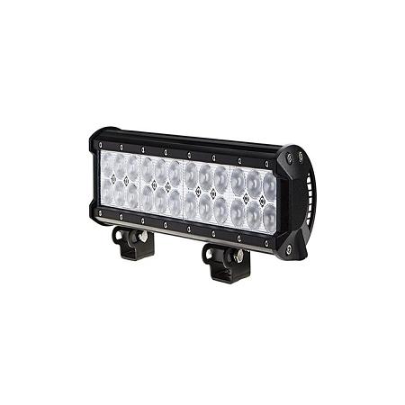 Safety Lights for Trucks for Sale, LED Safety Lights for Sale, LED Machine Light for Sale, LED Machine Work Lights for Sale