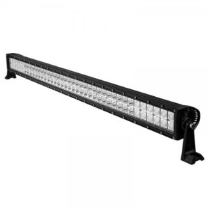 LED Lighting Minnesota, LED Lamp Minnesota, LED Strip Lights Minnesota, LED Shop Lights Minnesota, LED Light Bar Minnesota, LED Flood Lights Minnesota, LED Spotlights Minnesota, LED Lights for Sale Minnesota, Small LED Lights Minnesota, Strip Lights Minnesota, LED Bar Minnesota, 12 Volt LED Lights Minnesota, LED Safety Lights Minnesota, Mini Light Bar Minnesota